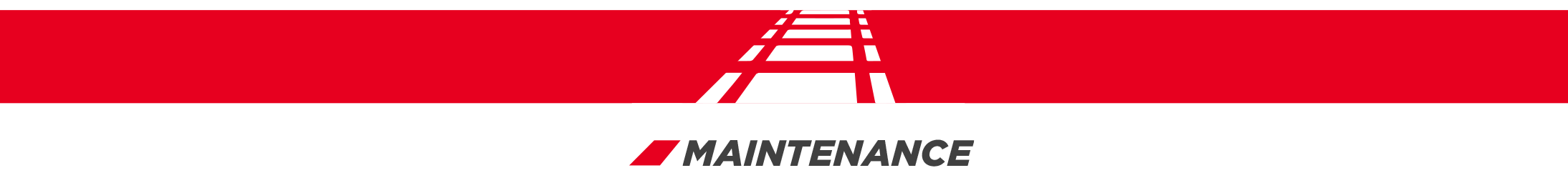 Railway Maintenance Services Queensland