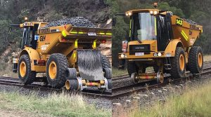 10T-hirail-articulated-dump-truck